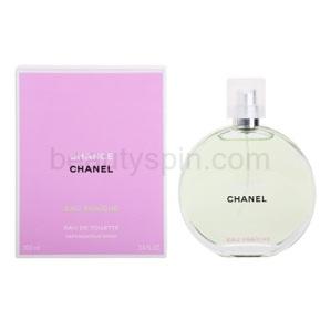 ChanelPerfume